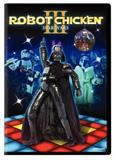 robot_chicken_star_wars_episode_iii_front_cover.jpg