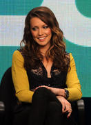 http://img204.imagevenue.com/loc224/th_758943948_Katie_Cassidy_TCA_Summer_Press_Tour_Arrow_Panel5_122_224lo.jpg