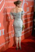 Renee Zellweger - Fashion Group International Night Of Stars in NY 10/25/12