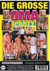 th 214066437 e3a66b 123 348lo - Die Grosse Oma Party