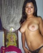 100 latinas xxx: