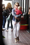 http://img204.imagevenue.com/loc386/th_342888884_Takes_Luca_to_Mommy_and_Me_Class_in_Sherman_Oaks5_122_386lo.jpg