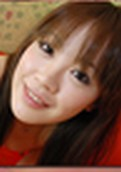 Gachinco gachip061 別刊マンコレ