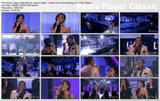 "Jessica Sanchez (16) Her ""Journey"" on American  Idol s11 to date (HDTV)"