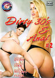 th 23984 Dirty 3068s And Anal 2 123 415lo Dirty 30s And Anal 2