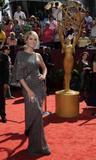 Photos Emmy Awards 2008