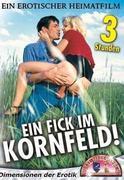 th 512378543 tduid300079 EinFickimKornfeld 123 418lo Ein Fick im Kornfeld
