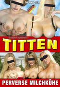 th 788156591 tduid300079 TittenPerverseMilchkhe 123 419lo Titten Perverse Milchkuhe
