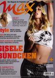 Max (Germany) Sept. 2007 - (credit to original poster) Foto 729 (���� (��������) �������� 2007 - (������ �� ������������ ������) ���� 729)