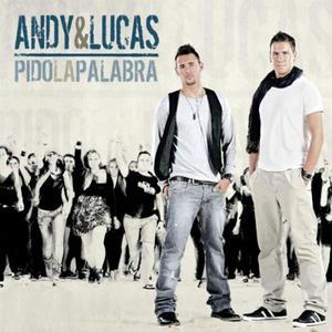 Andy y Lucas - Pido la Palabra 2010 Th_15185_AndyyLucas_PidolaPalabra2010_122_426lo