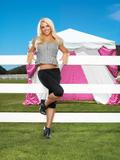 Britney Spears The new Candi's ads Foto 1549 (Бритни Спирс Candi новые объявления пользователя Фото 1549)