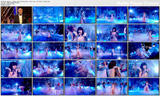 Jessie J - Price Tag - Strictly Come Dancing Final - 17th Dec 11
