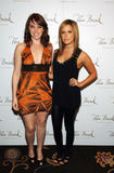 http://img204.imagevenue.com/loc436/th_31966_Ashley_Tisdale_2008-09-19_-_at_her_sister23s_birthday_7121_122_436lo.jpg