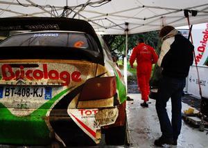 [EVENEMENT] Belgique - Rallye du Condroz  Th_495188775_DSCN042_122_448lo