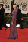 Джулианна Маргулис, фото 347. Julianna Margulies - 69th Annual Golden Globe Awards, january 15, foto 347