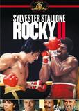 rocky_2_front_cover.jpg