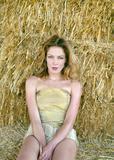 Claudia Gerini Filmography Foto 61 (������� ������� ������������ ���� 61)
