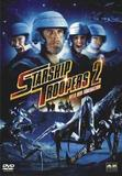 starship_troopers_2_held_der_foederation_front_cover.jpg