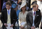 th_51533_celebrity_paradise.com_The_Duchess_of_Cambridge_Zara_wedding_066_122_490lo.jpg