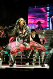 "Pussycat Dolls Perform at 'The Hills' season 4 finale - December 22 Foto 348 (Пусикэт Долс Выполните на ""The Hills"" Сезон 4 финала - 22 декабря Фото 348)"