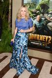 Рэйчел МакАдамс, фото 1751. Rachel McAdams - Journey 2 Mysterious Island premiere in LA 02/02/12 HQ, foto 1751