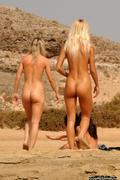 Bikini-Pleasure Fuerte 2012 - Slide  3000 px #115 q1n6ea5nyi.jpg