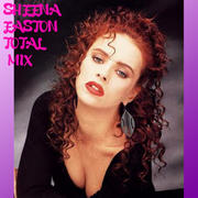 Sheena Easton - Total Mix Th_202697876_SheenaEaston_TotalMixBook01Front_122_68lo