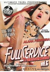 th 480565146 89874700342aa 123 469lo - Full Service Transsexuals #6